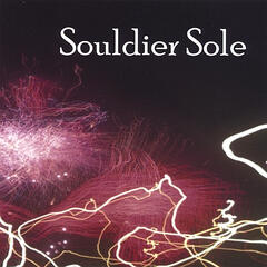 Souldier Sole