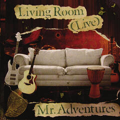 Living Room Live