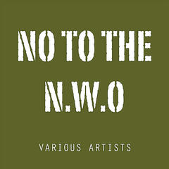 No To The N.W.O