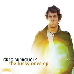 The Lucky Ones EP