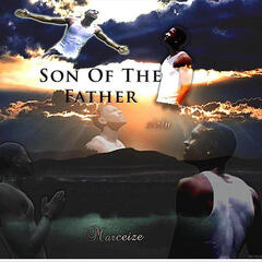 Son of the Father