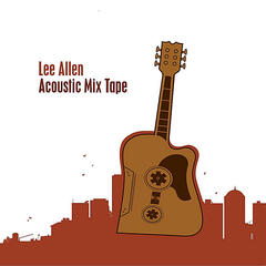 Acoustic Mixtape