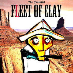 The Essential Fleet of Clay