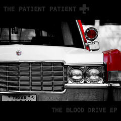 The Blood Drive EP