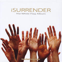 iSurrender - The White Flag Album