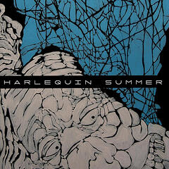 Harlequin Summer