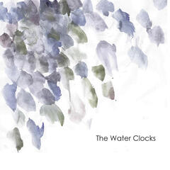 The Water Clocks