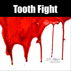 Tooth Fight