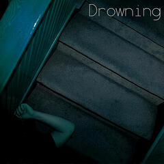 Drowning EP