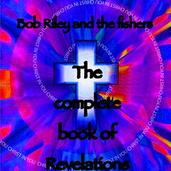 The Complete Book  of Revelations
