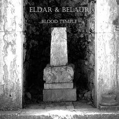 Blood Temple