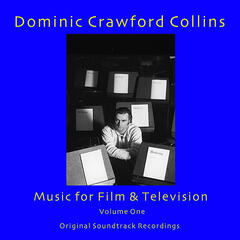 Music for Film & Television, Vol. One