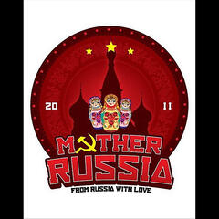 Mother Russia 2011