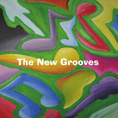 The New Grooves