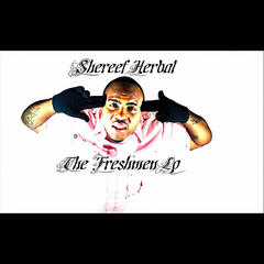 The Freshmen Lp Mix Tape