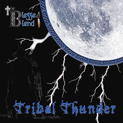 Tribal Thunder