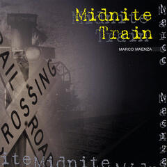 Midnite Train