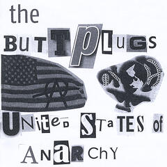 United States of Anarchy