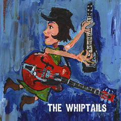 The Whiptails