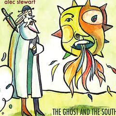 The Ghost and the South
