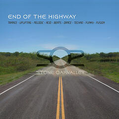 End of the Highway