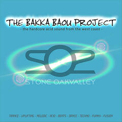 The Bakka Baou Project