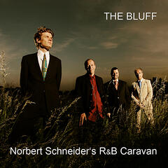 The Bluff