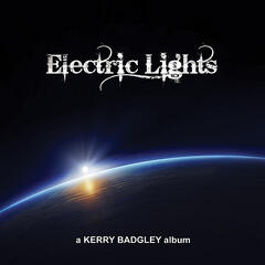 Electric Lights