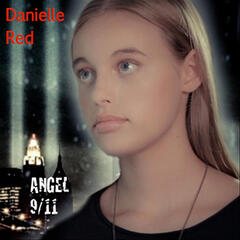 Angel 9/11 (feat. Alicia Madison)