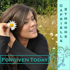 Forgiven Today