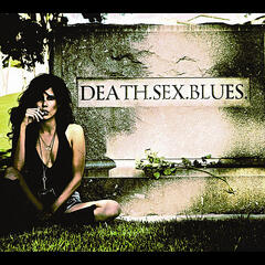 Death.Sex.Blues.