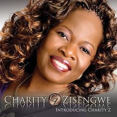 Introducing Charity Z