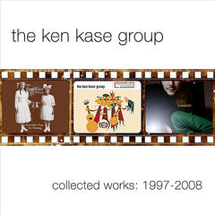 Collected Works 1997-2008