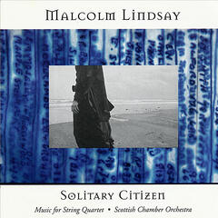 Solitary Citizen