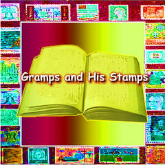 Gramps and His Stamps