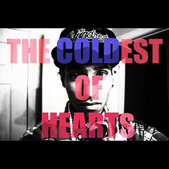The Coldest of Hearts - Ep