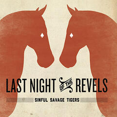 The Last Night of the Revels