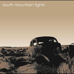 South Mountain Lights