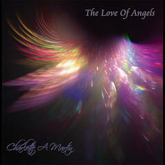 The Love of Angels