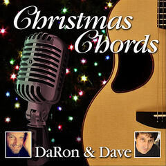 Christmas Chords