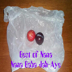 Best of Nana