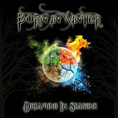 Dreaming In Seasons