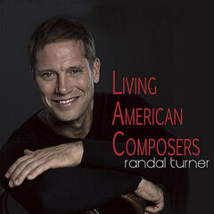Living American Composers
