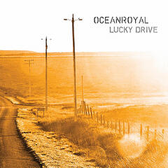 Lucky Drive - Side A