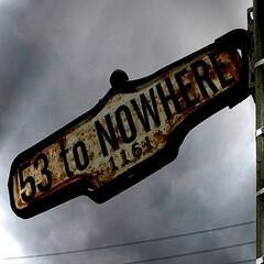 53 To Nowhere