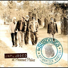 Unplugged at Pleasant Plains / The Authorized Bootleg