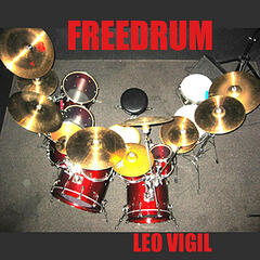 FreeDrum
