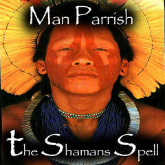 The Shaman's Spell