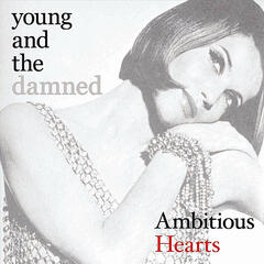 Ambitious Hearts - EP