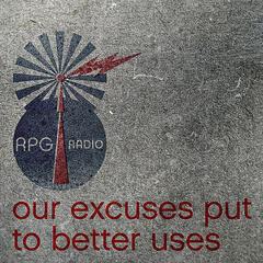 Our Excuses Put To Better Uses